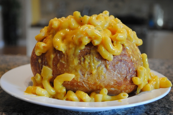 mac-n-cheese-breadbowl