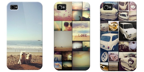 casetagram-custom-iphone-galaxy-cases-from-instagram-pictures-0