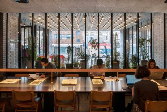 Ace-Hotels-London-Shoreditch-Yellowtrace-03