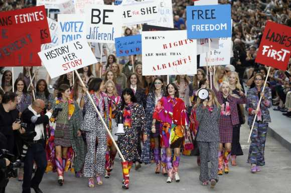 30-chanel-protest-signs.w529.h352.2x